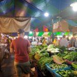 Bangkok_Manuel_Markt