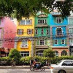 Bangkok_bunt