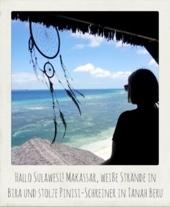 Makassar, Bira
