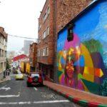Bogota_Graffti_Ecke
