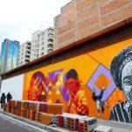 Bogota_Graffti_Frauen