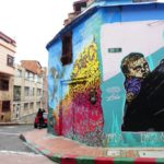 Bogota_Graffti_Hausecke