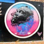 Bogota_Graffti_Kind