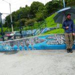 Bogota_Graffti_Manuel