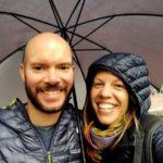 Bogota_Regen