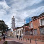 Bogota_Usaquen_Gebaeude