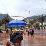 Bogota_bei_Regen