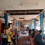 Makassar_Busbahnhof