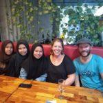 Makassar_Interview