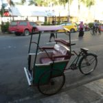 Makassar_Tricycle