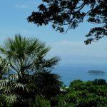 Phuket_Aussicht