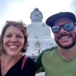 Phuket_Big_Buddha_Theresa_Manuel