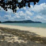 Phuket_Strand