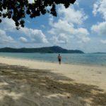 Phuket_Strand_Manuel
