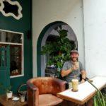 Phuket_Town_Kaffee