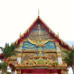 Phuket_Town_Tempel
