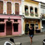 Phuket_Town_Theresa (2)