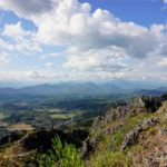 Toraja_Aussicht_Bergig