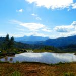 Toraja_Aussicht_See