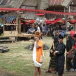 Toraja_Beerdigung