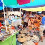 Toraja_Markt_Ecke
