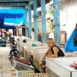 Toraja_Markt_Fischmarkt
