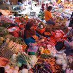 Toraja_Markt_Gemuese