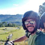 Toraja_Rollertour