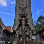 Toraja_Tongkonan_frontal