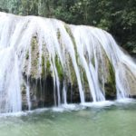 Tentena_Wasserfall