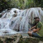 Tentena_Wasserfall_Manuel