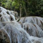 Tentena_Wasserfall_Theresa