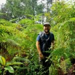 Cameron_Highlands_Hike_Manuel