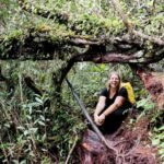 Cameron_Highlands_Hike_Theresa_Baumstamm