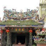 Georgetown_Chinesischer_Tempel