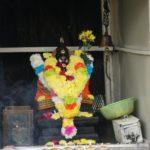 Georgetown_Hindutempel