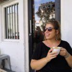 Georgetown_Kaffee
