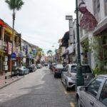 Georgetown_Straßen_bunt