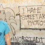 Georgetown_Streetart_hate_photos