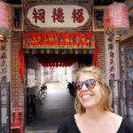 Georgetown_chinesischer_Tempel_Theresa