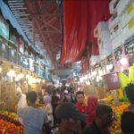 KL_Markt