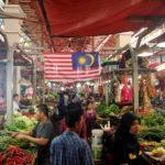 KL_Markt_Flagge