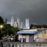 KL_Petronas_grau