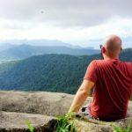 Langkawi_Manuel_Viewpoint