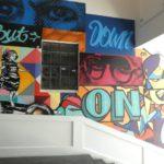 Auckland_Art