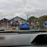Auckland_Christmas_Drive-Thru_1