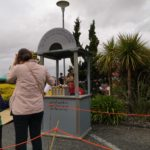 Auckland_Christmas_Drive-Thru_2