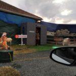 Auckland_Christmas_Drive-Thru_3