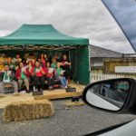 Auckland_Christmas_Drive-Thru_7