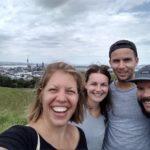 Auckland_Mount-Eden-Freunde